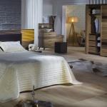 Bellona Yatak Odası Takımları10