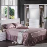 Bellona Yatak Odası Takımları11