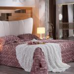Bellona Yatak Odası Takımları12