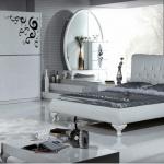 Bellona Yatak Odası Takımları13