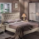 Bellona Yatak Odası Takımları14