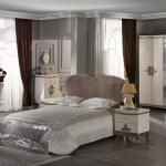 Bellona Yatak Odası Takımları2