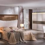 Bellona Yatak Odası Takımları3