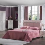 Bellona Yatak Odası Takımları4
