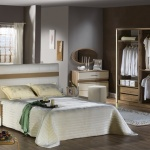 Bellona Yatak Odası Takımları5