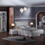 Bellona Yatak Odası Takımları6