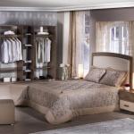 Bellona Yatak Odası Takımları7