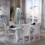 Bellona Yemek Odası1