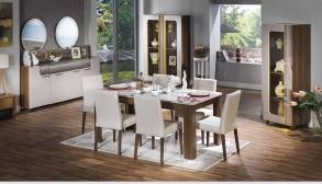 Yemek Masası 2