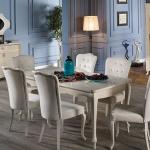 Yemek Masası 7