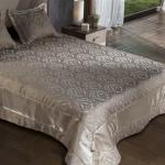 Altın Bellona Yatak Örtüsü 2016