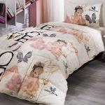 Kız Çocucuğu İçin Bellona Uyku Seti 2016