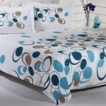 Modern Çizgiler Bellona Pike Takımı 2016
