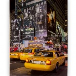 NewYork İstikbal Ledli Lamba Modeli