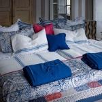 Dekoratif Yastık Modelleri1