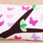 Dekoratif Yastık Modelleri3
