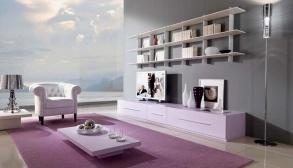 Karışık Dekoratif Ev Aksesuarı