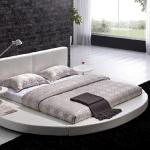 Yatak Odası Japon Tarzı Mobilya Takımı