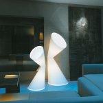Dekoratif Lambader Modeli 6