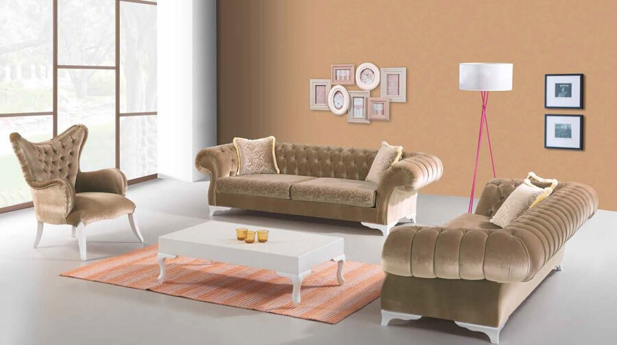 avangard-sofa-chester-kahverengi-salon-takimi