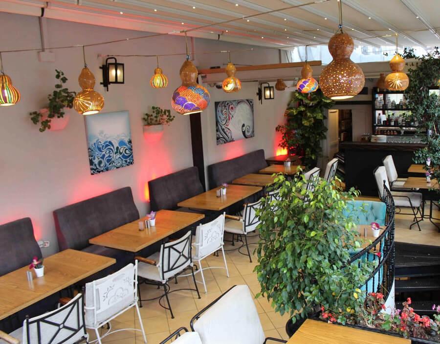 cafe-dekoratif-lamba-modelleri-1