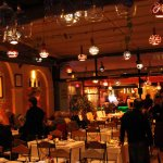 cafe-dekoratif-lamba-modelleri-3