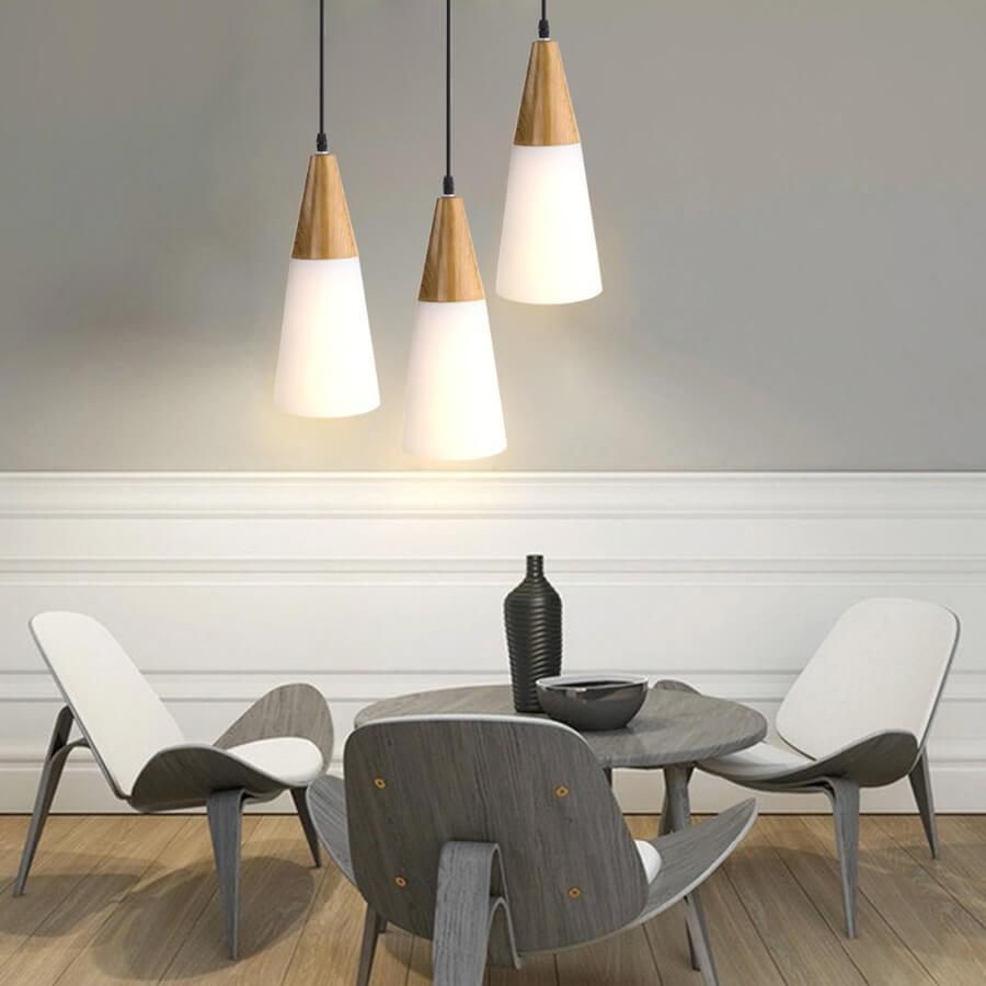 cafe-dekoratif-lamba-modelleri-4