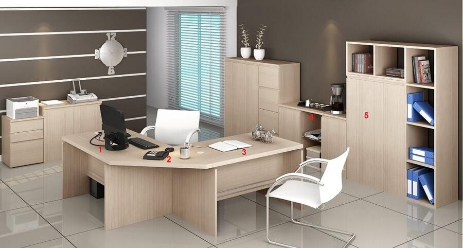 Ofis Aksesuar3