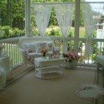 cam-balkon-dekorasyon-2