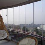 cam-balkon-dekorasyon-3