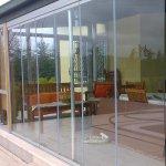 cam-balkon-dekorasyon-5