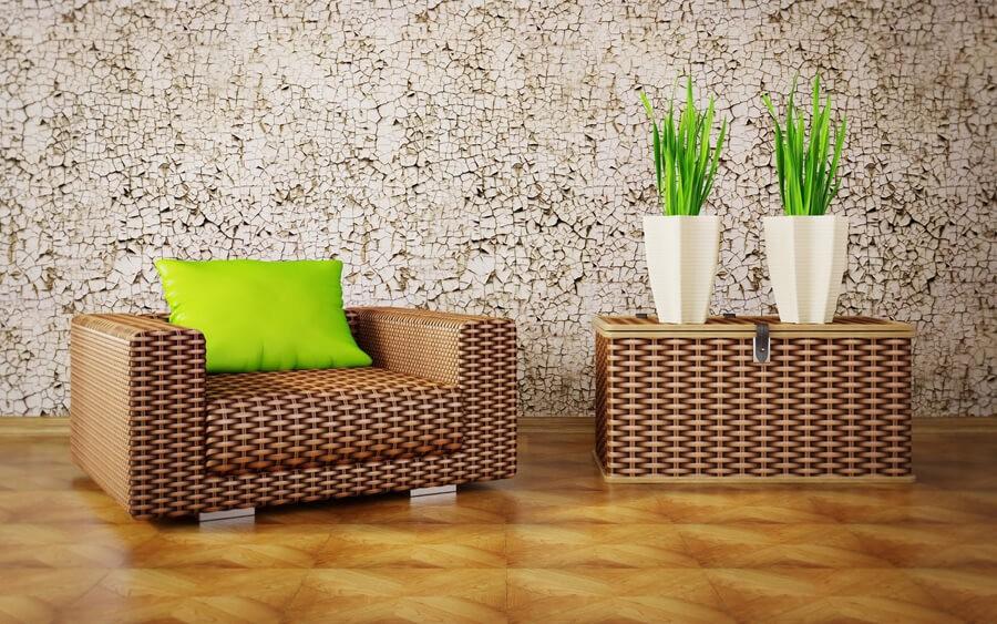 dekoratif-duvar-kaplama-1