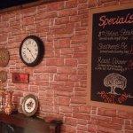 dekoratif-duvar-kaplama-10