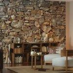dekoratif-duvar-kaplama-11
