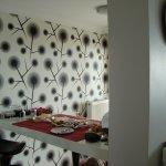 dekoratif-duvar-kaplama-2