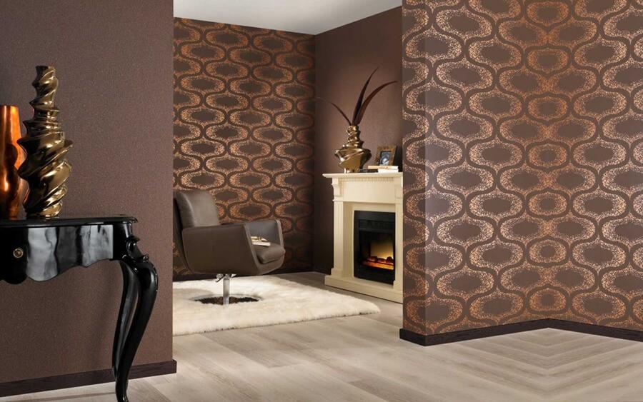 dekoratif-duvar-kaplama-3