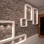 dekoratif-duvar-kaplama-4