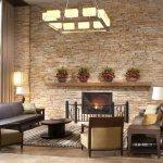 dekoratif-duvar-kaplama-6