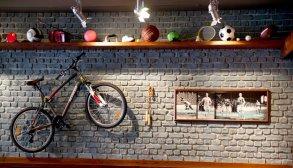 dekoratif-duvar-kaplama-7