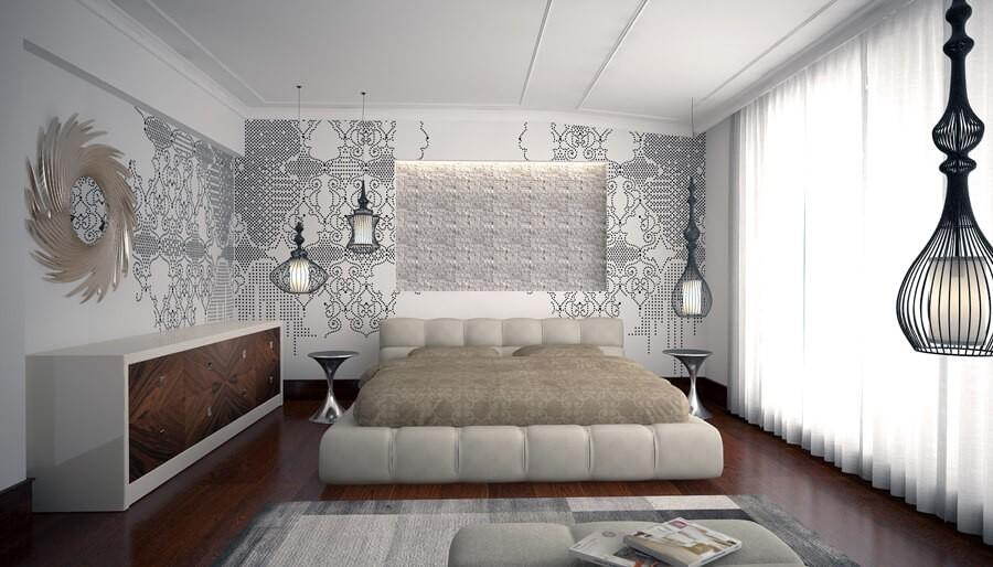 dekoratif-duvar-kaplama-8