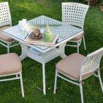 kare-hasirli-beyaz-bahce-masasi