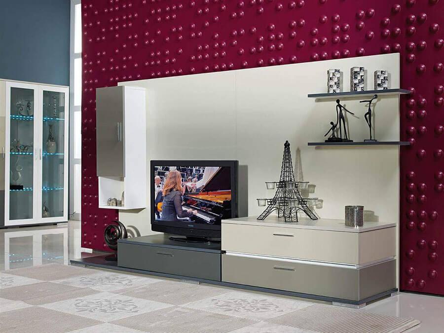 krem-renk-tv-unitesi