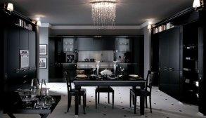 siyah-salon-mobilya-takimi