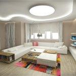 tavan-dekorasyon2