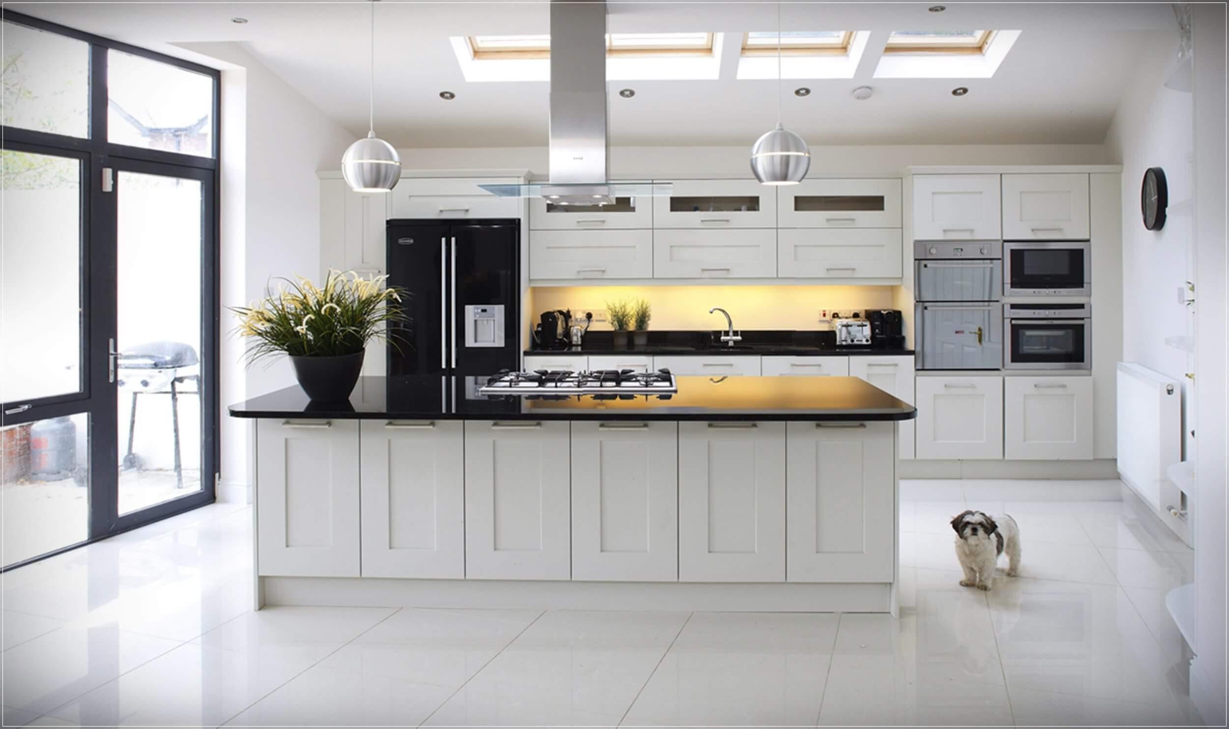 beyaz-renk-mutfak-dolaplari