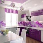 eflatun-rengi-mutfak-dolaplari