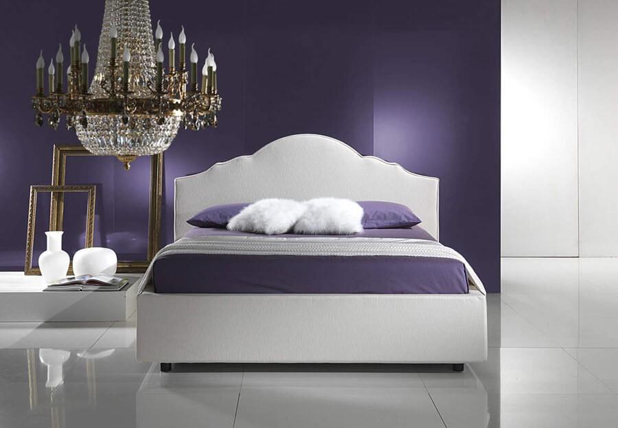 eflatun-rengi-yatak-odasi