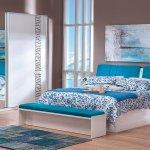 mavi-renk-yatak-odasi