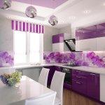 mor-renk-mutfak-mobilya-takimi