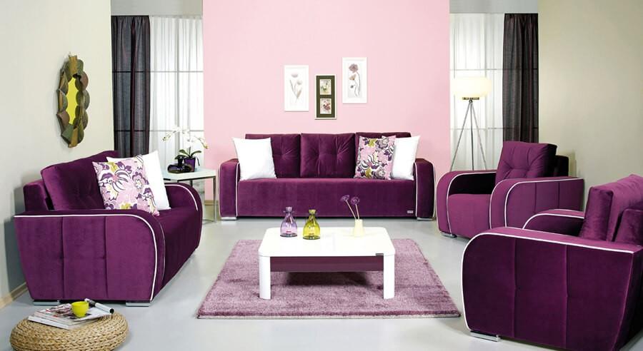mor-renk-oturma-odasi-mobilya